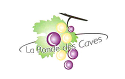 ronde-caves