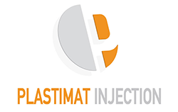 plastimat-injection