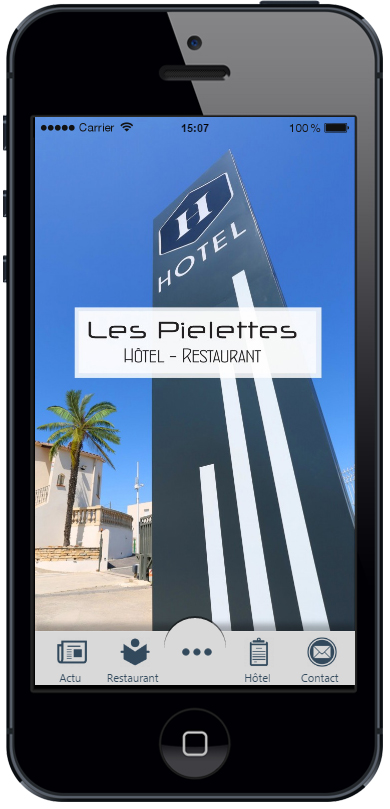 app-pieletteB