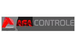 afa-controle