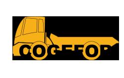 cogefor