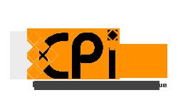 cpi76