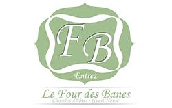 four_des_banes2