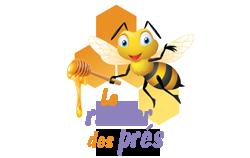 le_rucher_des_pres