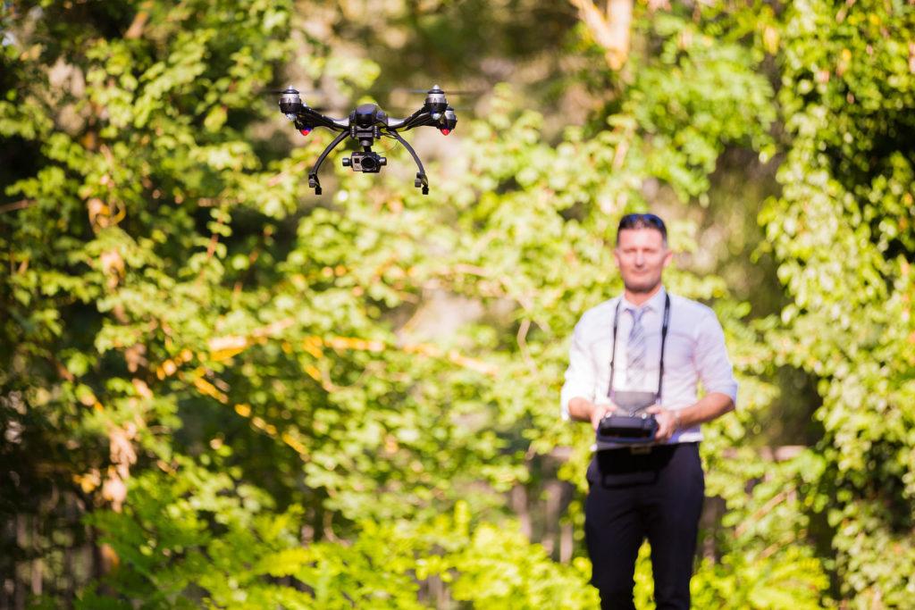lio-drone