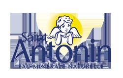 saint-antonin