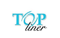 top_liner