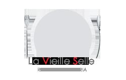 vielle_selle