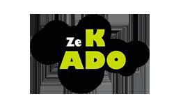 zekado