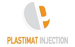 plastimat-injection